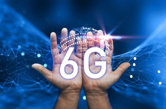 Ten billion euros for new European partnerships for green and digital transition and the emergence of 6G