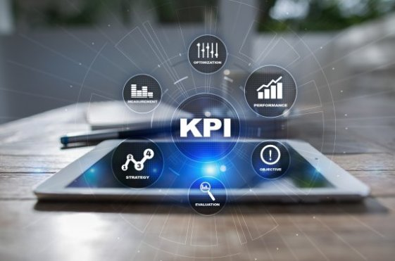 VARIO argues for a better framework for achieving policy goals through smart KPIs.