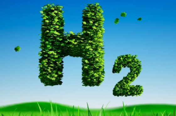 125 million euros from Flemish recovery plan to hydrogen
