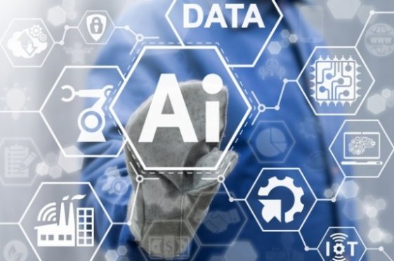 Online Artificial Intelligence Course Launched