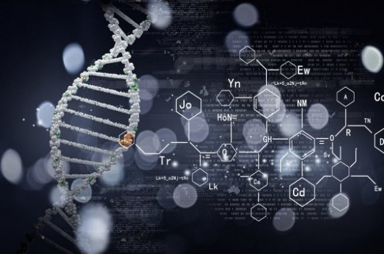Large biotech companies scored great in 2019