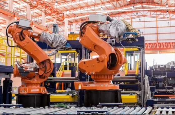 The effects of automation on middle and low-income workers