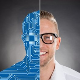 Winners and Losers in the Digital Transformation of Work