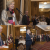 VARIO welcomed Minister Crevits at his New Year's reception